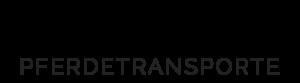 Logo Claudia Wobornik